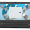 CloudReady for Home: Free Download — Neverware
